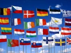 Россия зря рассчитывает на раскол Европы с помощью «друзей Путина»