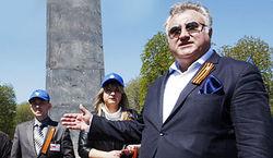 Убийства Калашникова и Бузины – случайное совпадение или тенденция?
