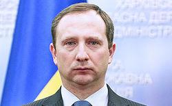 Харьковский губернатор обещает построить неприступную крепость от боевиков
