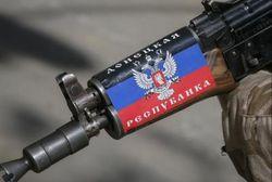 Идет война за никому не нужный Донбасс – польский эксперт