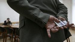 Минфин РФ не хочет платить информаторам о коррупционных преступлениях