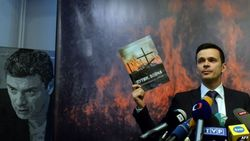 Эксперты оценили доклад Немцова о войне в Украине