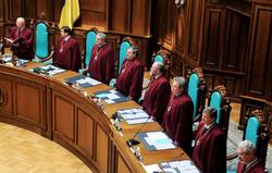 В Украине свыше 600 судей решили уволиться