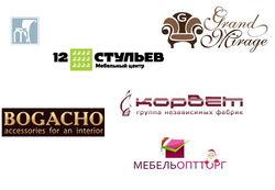 В Сети определились самые известные магазины мебели