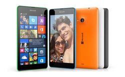 Microsoft подтвердила некоторые слухи о Lumia 650