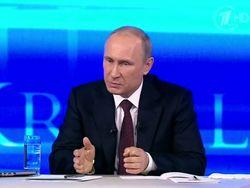 В «ближнем кругу» Путина редко кто надолго задерживается – Якунин