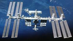 В РФ хотят создать ядерный двигатель для космических аппаратов к 2025 году