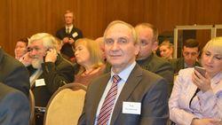 Судьба арестованного в Донецке ученого Козловского остается неизвестной