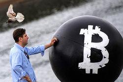 Каковы перспективы России на рынке криптовалют?