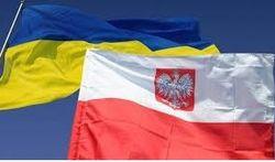 В конце года Украину в Совбезе ООН заменит Польша