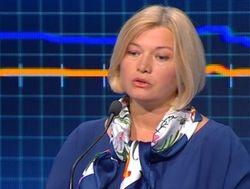 Нас там не ждут: советник Авакова назвал условия вступления в НАТО