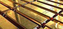 Торговые войны поднимут спрос на золото