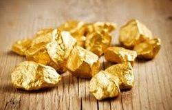 Вместо Крыма Нидерланды отправят золото скифов в Киев