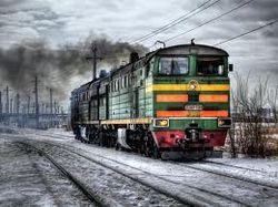 За фото в Одноклассники.ру двух дальневосточников лишили премий