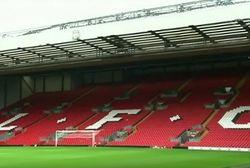 Инвестиции в спорт: выставлен на продажу ФК «Ливерпуль»