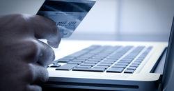 Названы самые популярные сервисы по продаже карт оплаты услуг в сети Интернет