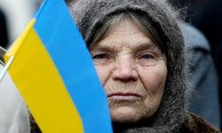 Украина: депутаты ВР решили не облегчать жизнь пенсионерам