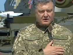 В Украине могут объявить частичную мобилизацию