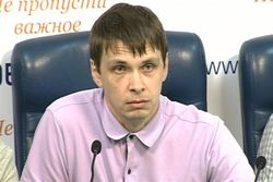 Выборы Президента Украины в 2015 году могут отменить - политолог