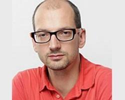 Соцсеть «Одноклассники» меняет руководителя