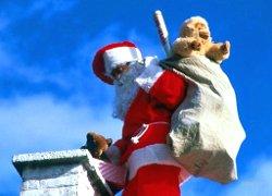 С Новым годом, Беларусь! С новыми налогами и повышенными ценами!
