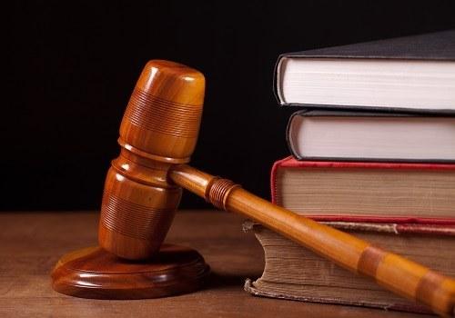 Присяжные вСиэтле признали Селезнева виновным