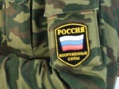 Пленные русские десантники выступили на пресс-конференции в Киеве