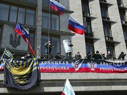 Названа чертова дюжина главных террористов в Донбассе