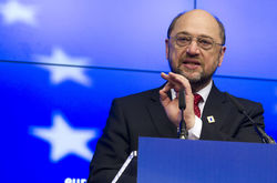 11 млрд. евро нужно передать Украине немедленно – глава Европарламента