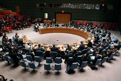 Совбез ООН рассмотрит  резолюцию против референдума в Крыму