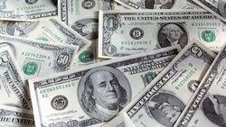 МБРР выделит $300 млн кредита для соцподдержки украинцев