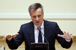 СБУ сообщает об уменьшении войск РФ на границе Украины