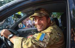 Перекрытием дорог и мостов женщины вредят и Украине, и солдатам – Бирюков