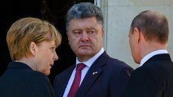 СМИ Франции: как Западу остановить действия Кремля?
