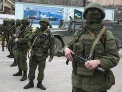 Солдаты российской армии готовы брататься с украинцами – их срочно заменяют