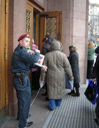 """В Одессе нашли """"минера"""" автовокзала и больницы. Родителям придется платить"""