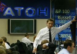 Атон выкупит Deutsche UFG Capital Management за 5 млн долларов