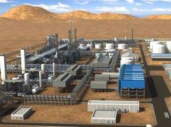 Для выпуска синтетического топлива Узбекистан привлекает 3 млрд. долларов