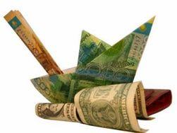 В Казахстане ожидают к лету курс доллара на Форексе в 200 тенге