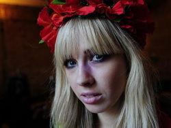 Активистки Femen спешно покинули Украину - причины