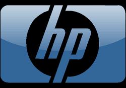 Инвесторы сомневаются в новом планшете HP – акции упали на 1,45%