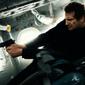Боевик «Воздушный маршал» возглавил кинопрокат в Северной Америке