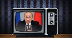Телеобращение Путина о пенсионной реформе