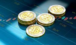 Первая в ЕАЭС криптобиржа откроется в Беларуси