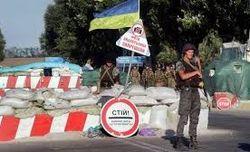 Перемирие на Донбассе: МИД сообщает о 70 атаках за сутки
