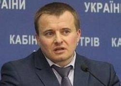 Киев не поддержал блокаду: электроэнергия в Крым будет поставляться
