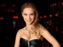 Власенко меня избил еще в 2010 году – экс-супруга адвоката Окунская (ЯН)