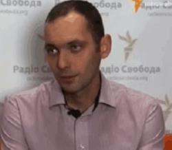 Объявился автор ролика в YouTube с издевательством над казаком Гаврилюком