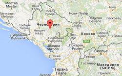 Названы самые известные в интернете агентства недвижимости Черногории