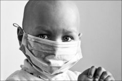Американские онкологи заявили о прорыве в лечении рака